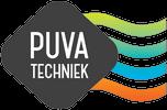 Puva-Techniek